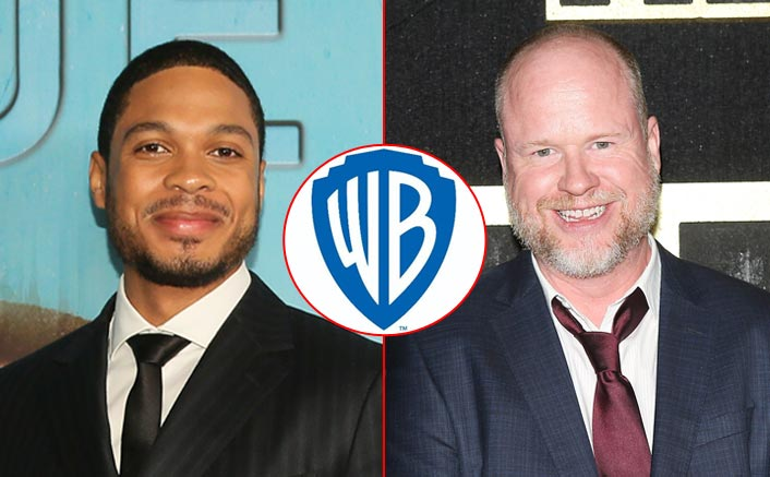 Warner Bros Concludes Inquiry Related To Ray Fisher's Claims Against Joss Whedon