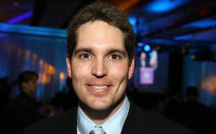 WarnerMedia CEO Reacts On Hybrid Release