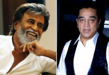 "When Kamal Haasan Said, ""I'd Do Anything Rajinikanth Asks Me To, No Question Of Refusing Him"""