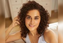 """""""Whether you are married or not, consent is paramount"""" says Taapsee Pannu after watching Criminal Justice: Behind Closed Doors"""