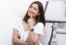 Yami Gautam feels secure working in home state Himachal Pradesh