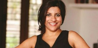 Zoya Akhtar reveals what truly makes her richer