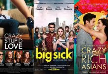 10 Best Hollywood Rom-Coms Of The Past Decade