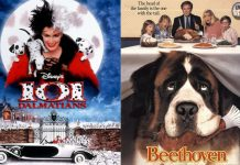 From 101 Dalmatians To Beethoven: Here Are Some Of The Best Hollywood Dog Movies To Watch If You Are A Dog Lover