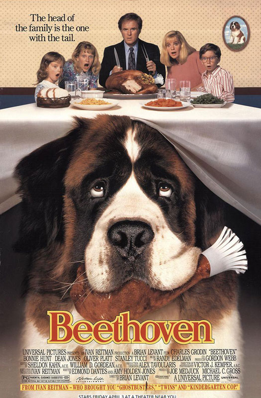 101 Dalmatians To Beethoven: Top Hollywood Dog Movies To Watch If You Are A Dog Lover