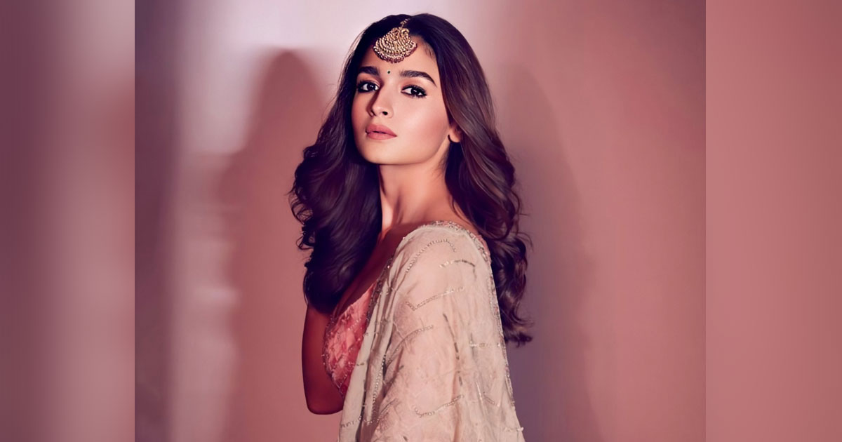 3 Times Alia Bhatt Was Mercilessly Trolled On Social Media, Check Out