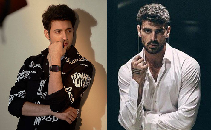 365 Days' Michele Morrone, Ludo's Rohit Saraf – Meet The Actors Who Became Overnight Instagram Sensation