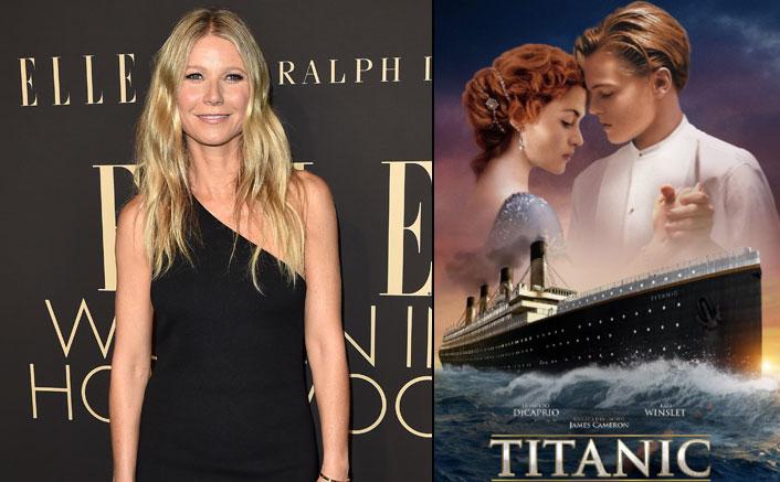 4 Times Top Hollywood Actress Rejected Iconic Roles & We Are Sure They Regretted Later