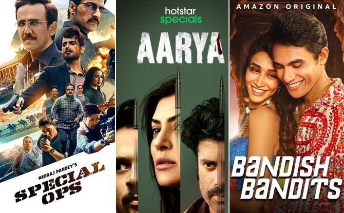 5 Indian Shows, We Need A Season 2 Of This 2021!