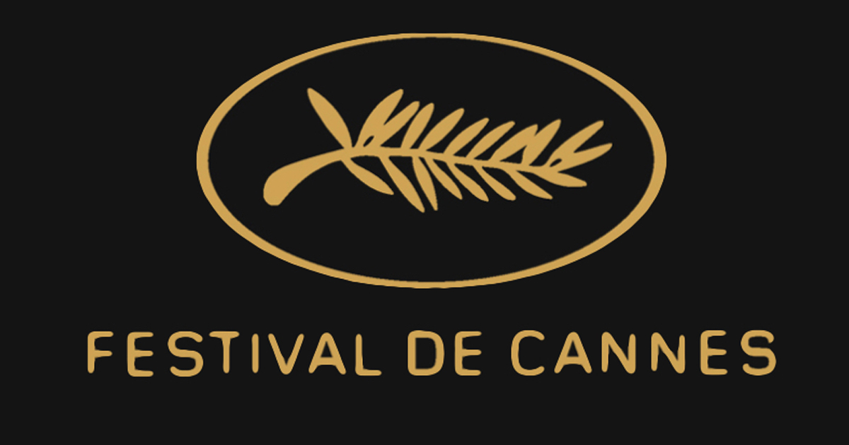 Cannes Film Festival 2021 Postponed To July Owing To The Pandemic
