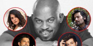 Fukrey Actor Olanokiotan Gbolabo Lucas Passes Away! Richa Chadha, Ali Fazal, Farhan Akhtar & Others Mourn The Loss