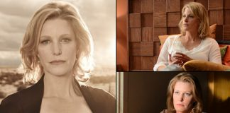 A Detailed Character Analysis Of Skyler White From Breaking Bad