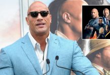 A LGBTQ+ Lead To Enter Hobbs & Shaw Franchise, Courtesy Dwayne Johnson?