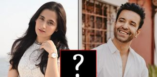 Aamir Ali, Sanjeeda Shaikh Are Back Together?