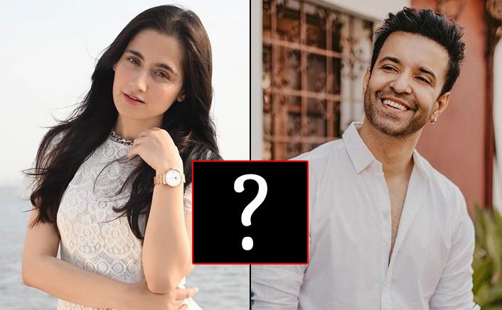 Aamir Ali, Sanjeeda Shaikh Are Back Together?