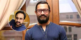 Aamir Khan's Next Sports Drama With RS Prasanna? Deets Inside