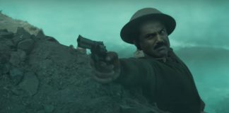 Abhay Deol-starrer '1962: The War In The Hills' to premiere on Feb 26