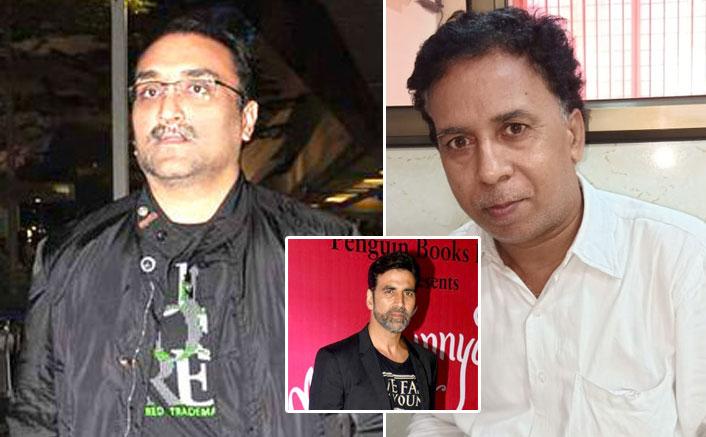 """Prithviraj Director Chandraprakash Dwivedi Dismisses Fallout With Aditya Chopra: """"Such Reports Are Agenda Driven"""""""