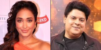 According To Jiah Khan's Sister Sajid Khan Se*xually Harassed The Actress On The Sets Of Housefull