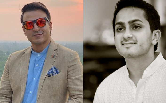 Actor Vivek Oberoi's Bro-In-Law Aditya Alva Arrested In Drug Case