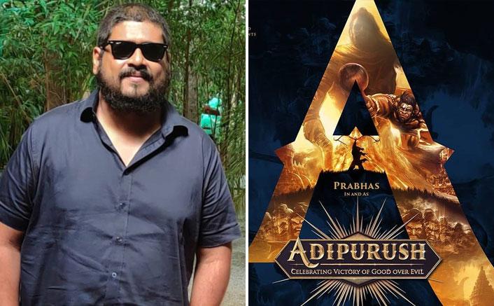 Adipurush: Om Raut Reveals The Big Morning Surprise Of The Prabhas Starrer