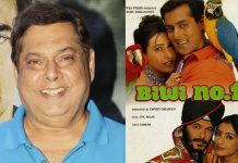 After Coolie No.1, Will David Dhawan Remake Biwi No 1 Too? The Filmmaker Opens Up!