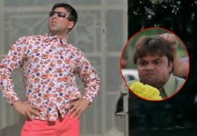 Akshay Kumar Is All Ready For Hera Pheri 3 As He Revisits '25 Din Mein Paisa Double' Dialogue, Read On