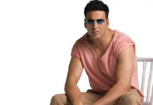 Akshay Kumar Requests Fans To Donate For Ram Mandir Construction In Ayodhya - Watch