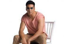 Akshay Kumar Labeled As Hypocrite For Asking People To Donate For Ram Mandir After His Old Video Of 'OMG' Days Go Viral