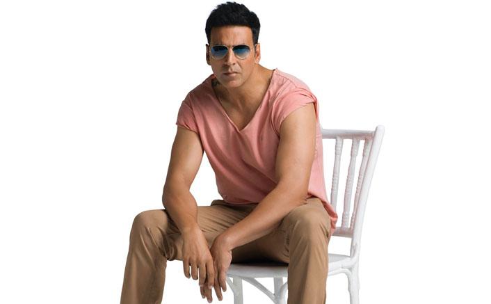 Akshay Kumar's Remuneration Over Last 6 Years Revealed?