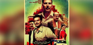 Akshay Kumar's Special 26 Turns Out To Be A Blueprint For A Kidnapping Plan