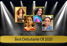 Koimoi Audience Poll 2020: Alaya F In Jawaani Jaaneman To Arushi Sharma In Love Aaj Kal, Vote For Best Debutante Of 2020