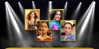 Koimoi Audience Poll 2020: Alaya F In Jawaani Jaaneman To Arushi Sharma In Love Aaj Kal, Vote For Best Debutante Of 2020
