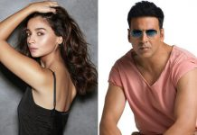 Alia Bhatt To Akshay Kumar - 6 Bollywood Celebrities Who Own Foreign Passports