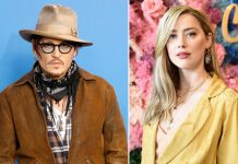 Amber Heard Claims She Couldn't Donate $7 Million Charity In Order To Battle Johnny Depp's Expensive Lawsuits?