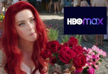 Amber Heard's Mera From Aquaman To Get A Spin-Off Show On HBO Max?