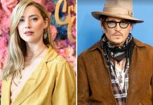 Amber Heard Says She's Good At Being A 'Villainous Woman' Amid Johnny Depp's Setback In $100 Million Defamation Suit!