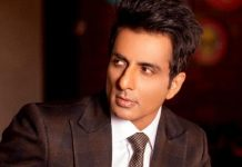 Ambulance Service Named After Sonu Sood In Telangana