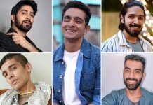 Ankush Bahuguna To Tejeshwar Sandhoo – Fashion Influencers Who Challenge The Gender Norms Gracefully