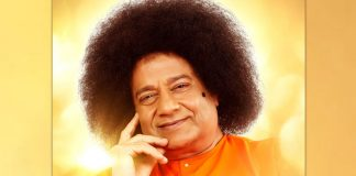 Anup Jalota-starrer Satya Sai Baba biopic in theatres on Jan 29