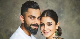 Anushka Sharma & Virat Kohli Not Even Allowed To Meet Close Family At Hospital, Find Out More