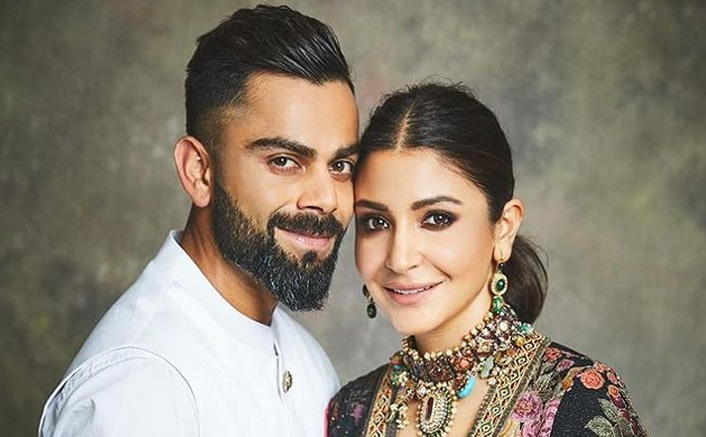 Anushka Sharma & Virat Kohli Not Even Allowed To Meet Close Family At Hospital, Find Out More