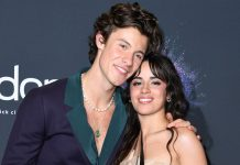 Are Shawn Mendes & Camila Cabello Engaged? Deets Inside