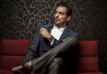 Arjun Rampal reveals his packed year ahead