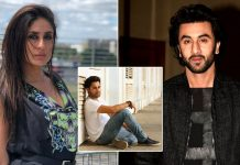 Armaan Jain Reveals Kareena Kapoor Khan and Ranbir Kapoor's Favourite Food Cuisine & Items, Read On