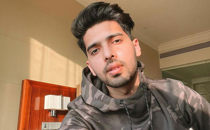 Armaan Malik is a 'deleter' of 'faulty tweets, negative people and toxic energies'