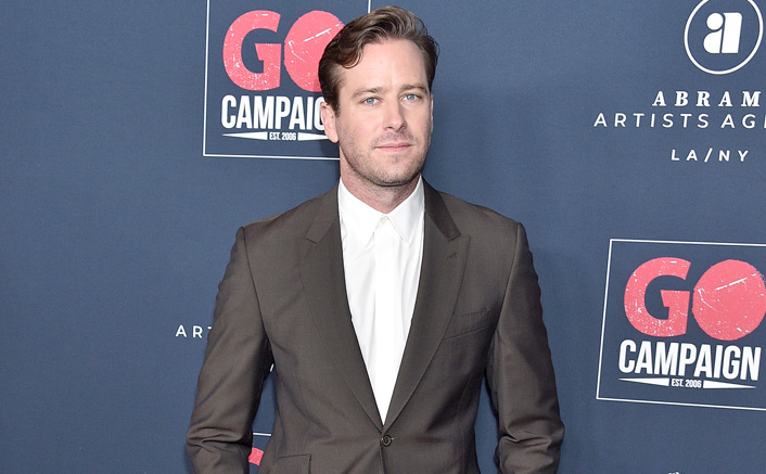 Armie Hammer apologizes for calling Ms. Ms