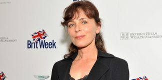 Babylon 5 Actress Mira Furlan Passes Away At The Age Of 65