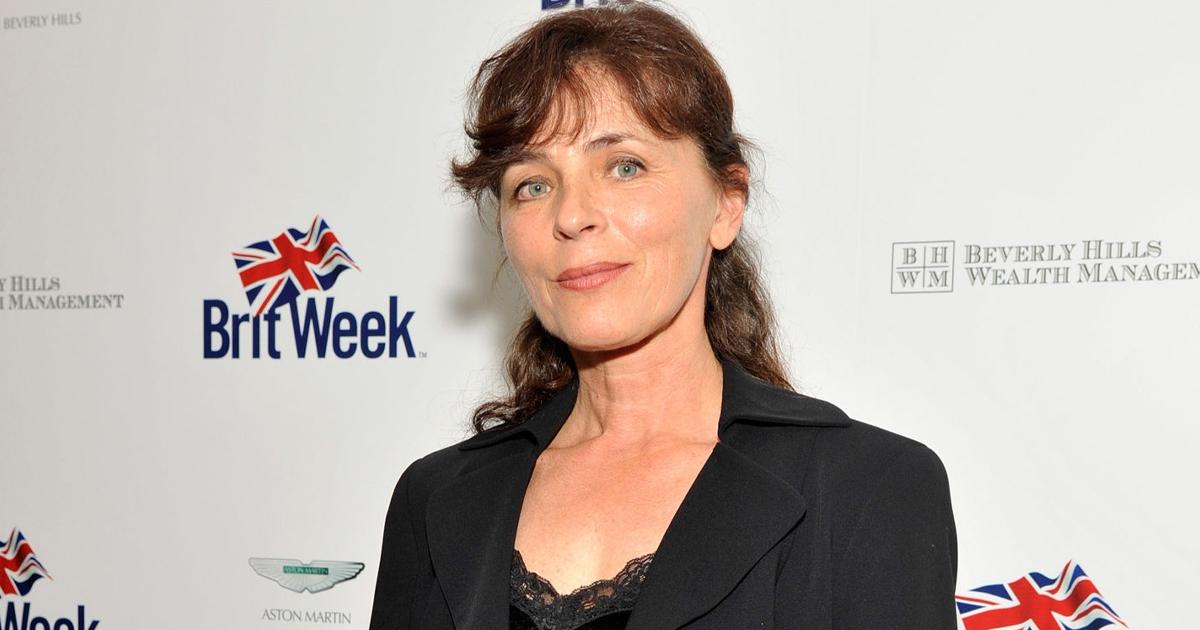 Babylon 5 Actress Mira Furlan Is No More