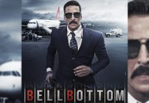 Bell Bottom OTT Row: Akshay Kumar Fans Are Disappointed By The Reports Of Much Awaited Film Taking The Digital Route